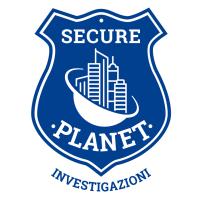 Secure Planet Investigazioni